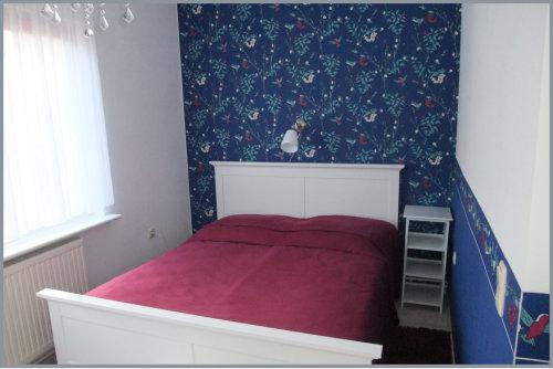 ostsee ferienwohnung buchen usedom bungalow vermietung. Black Bedroom Furniture Sets. Home Design Ideas